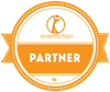 Onemotion partner keurmerk