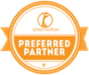 Onemotion preferred partner